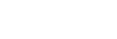 Senioren- & Therapiezentrum - Haus Barsbüttel